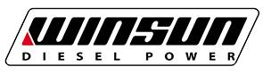 Nantong Winsun Power Co., Ltd.